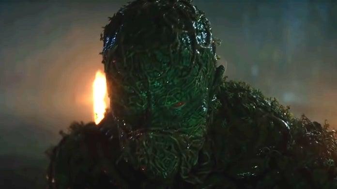 swamp-thing-trailer-3