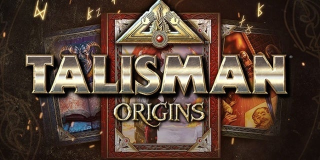 Talisman-Origins-Header