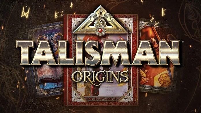 Talisman-Origins-Header