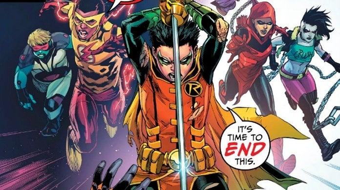 Teen-Titans-Terminus-Agenda