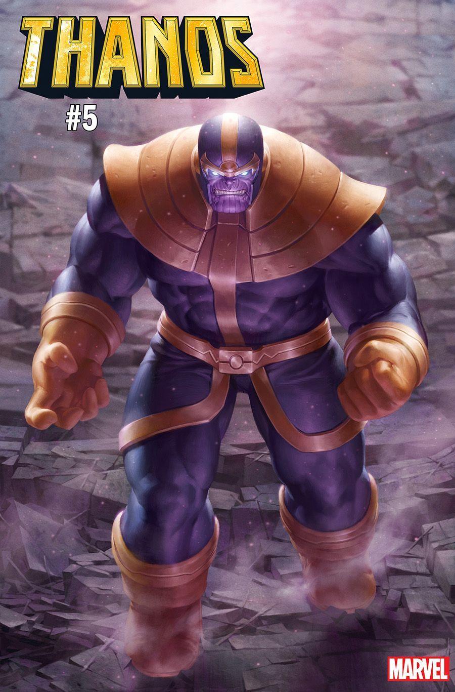Thanos-5-Yoon