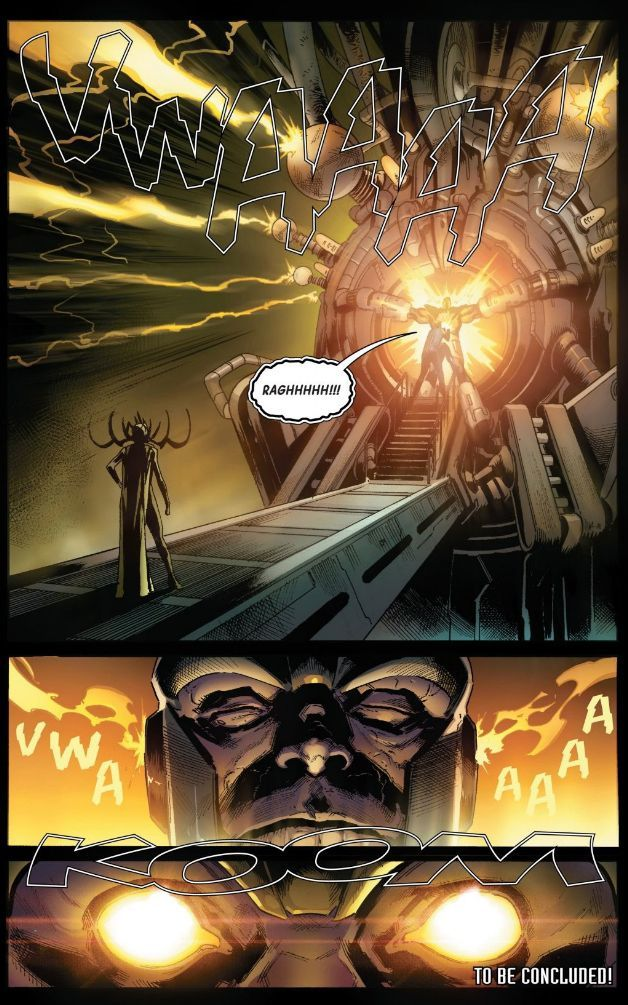 Thanos-Returns-Spoiler-2