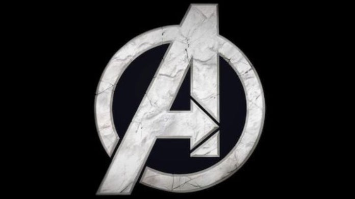 New Tease Suggests The Avengers Project Will Be Revealed At E3 2019