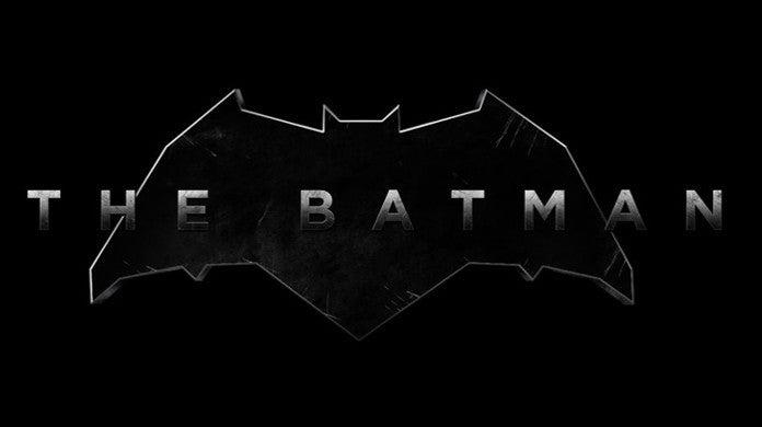 The Batman Movie Production Schedule