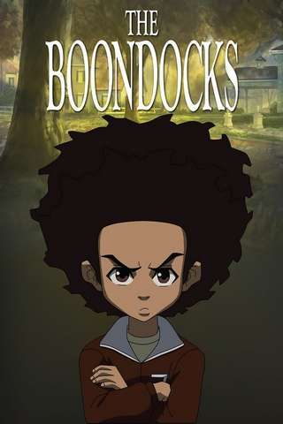 the_boondocks_default