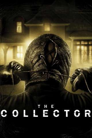 the_collector_default