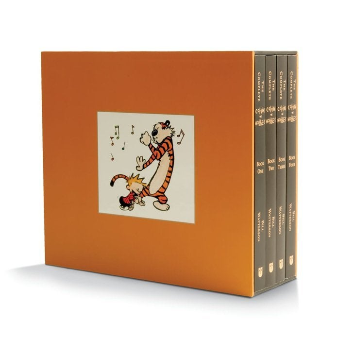 the-complete-calvin-and-hobbes-box-set