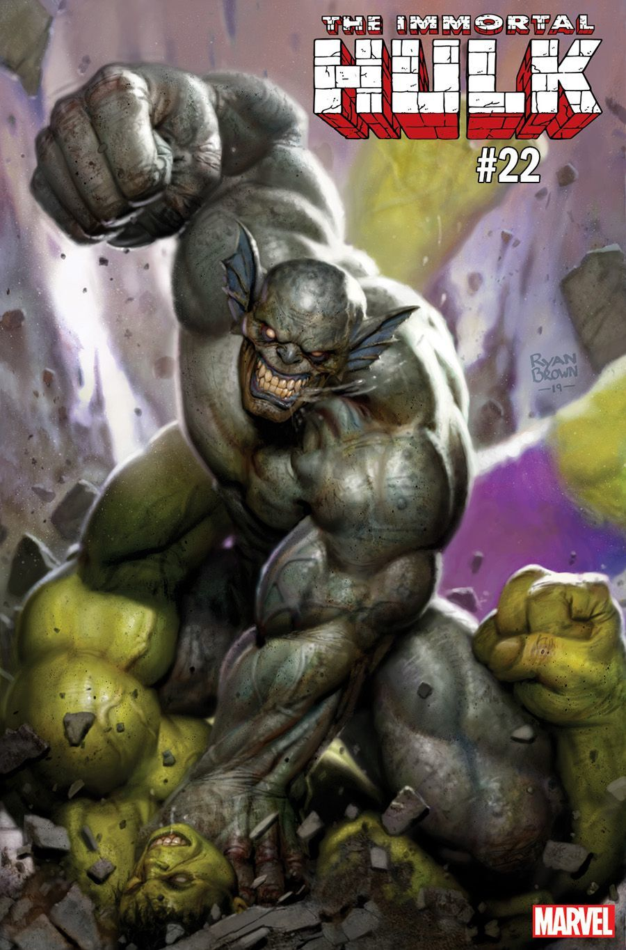 The-Immortal-Hulk-22-Brown