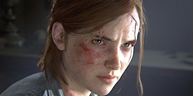 The Last of Us Part II Release Date Possibly Revealed