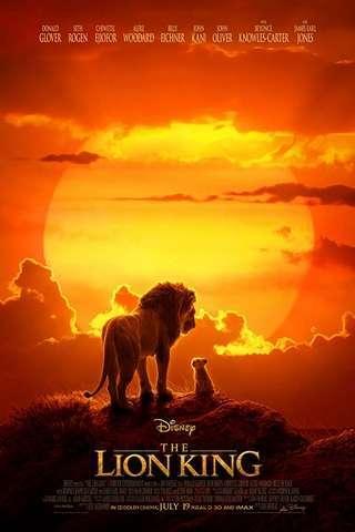the_lion_king_default2