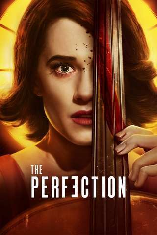 the_perfection_default