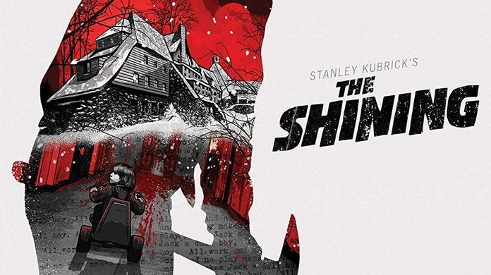 the-shining-4k-blu-ray-top