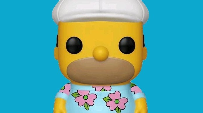 the-simpsons-muumuu-homer-funko-pop-top