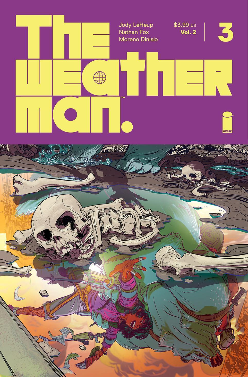 The-Weatherman-Vol-2-3-Cover-1