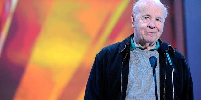 Tim Conway Dies at Age 85