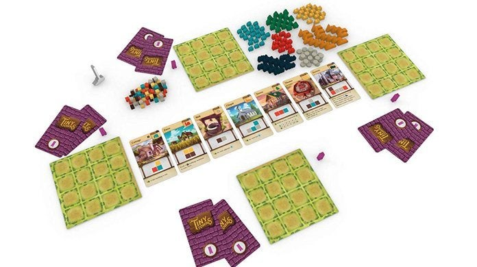 tiny-towns-board-game-top