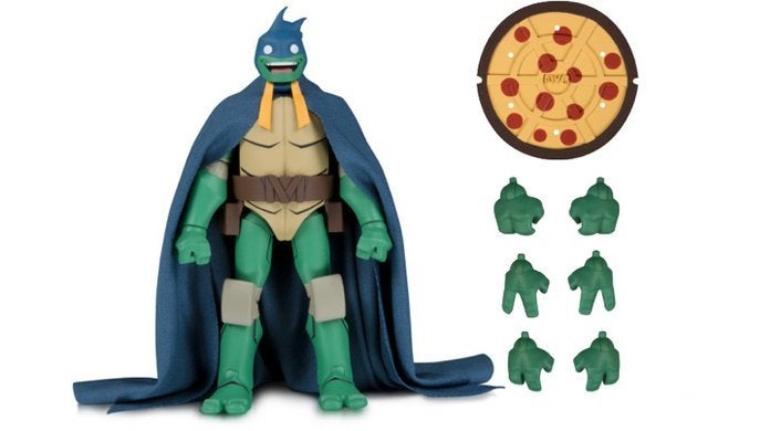 tmnt-michaelangelo-batman-figure-sdcc-top