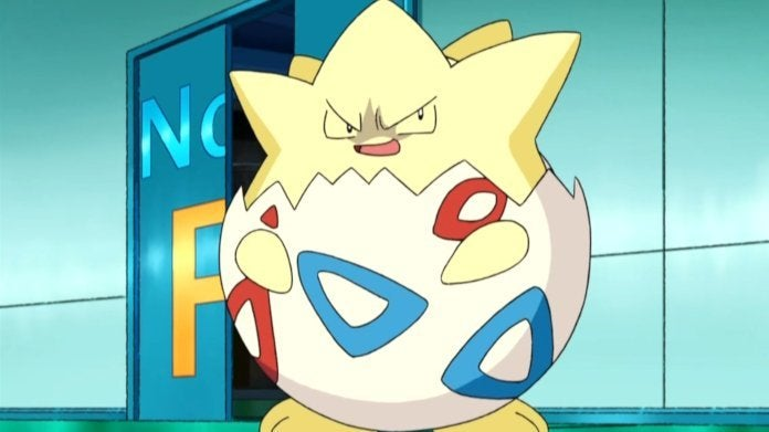 Togepi_Pokemon