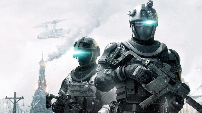 tom_clancy_ghost_recon_wii-1280x720