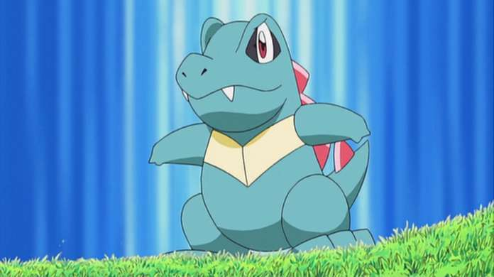 totodile-pokemon