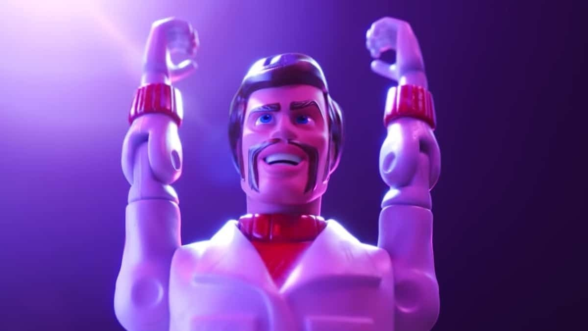 toy story duke caboom keanu reeves