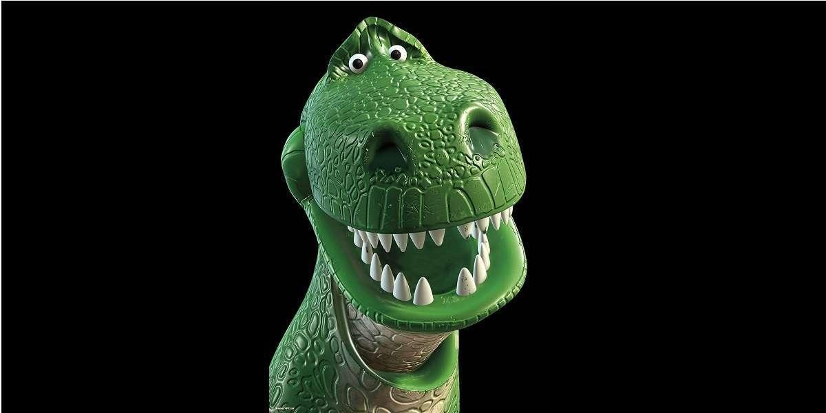 ts_rex