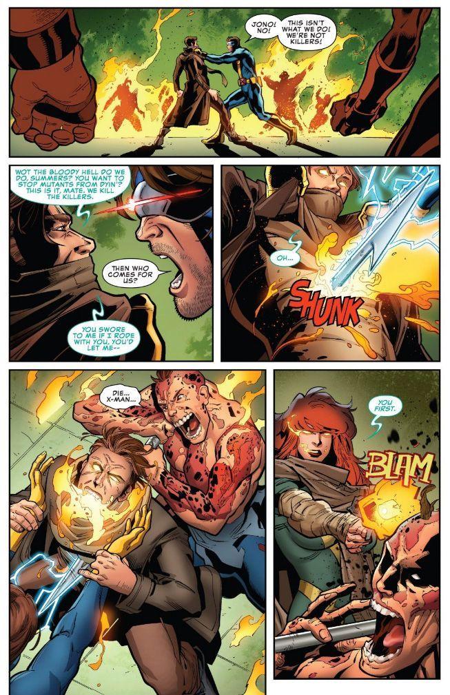 Uncanny-X-Men-Chamber-Death-Spoiler-1