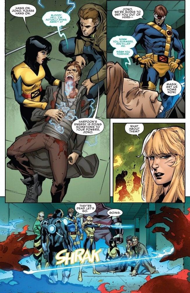 Uncanny-X-Men-Chamber-Death-Spoiler-2