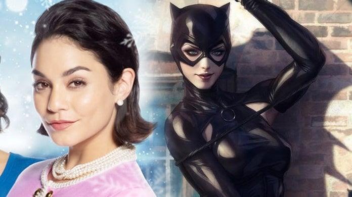 Vanessa-Hudgens-Catwoman-Batman-Movie