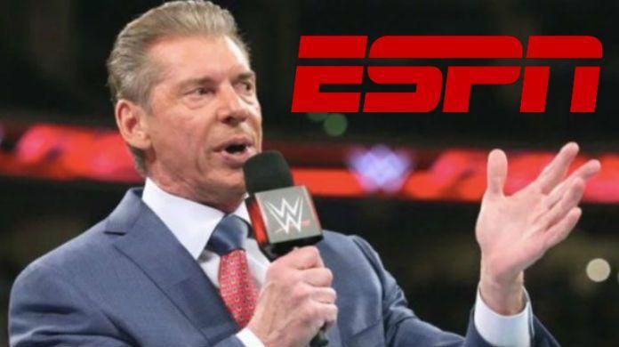Vince-McMahon-WWE-ESPN