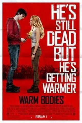 warm_bodies_default