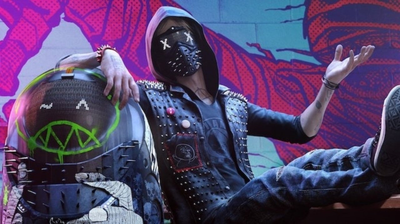 Rumor: Watch Dogs 3 Will Be Revealed This Month, Releasing in November