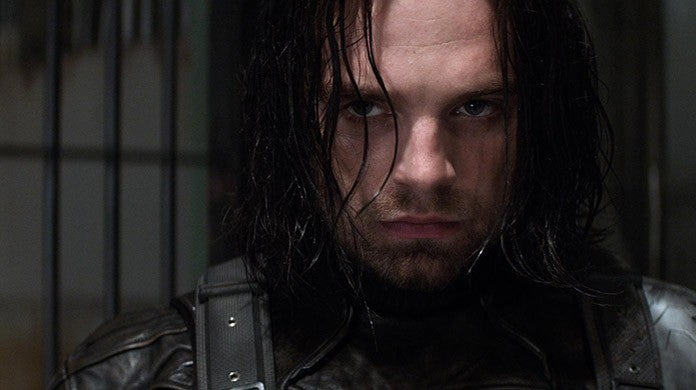 winter soldier bucky barnes