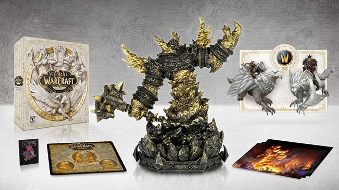 world-of-warcraft-15th-anniversary-collectors-edition-top