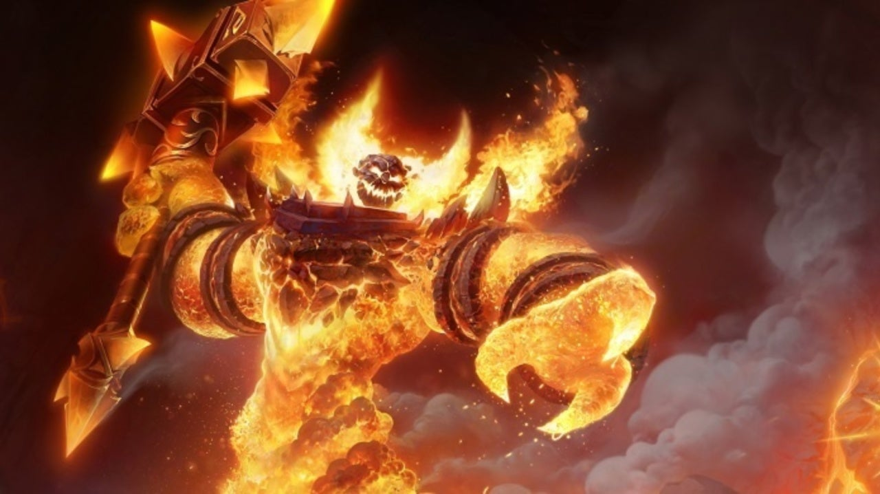 World of Warcraft Classic Gets a Release Date