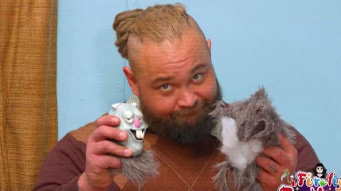 WWE-Bray-Wyatt-firefly-fun-house