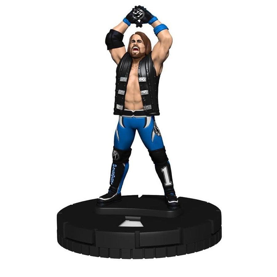 WWE-HeroClix-AJ-Styles