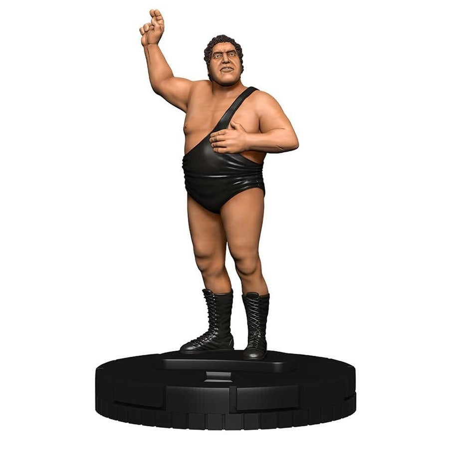 WWE-HeroClix-Andre-The-Giant