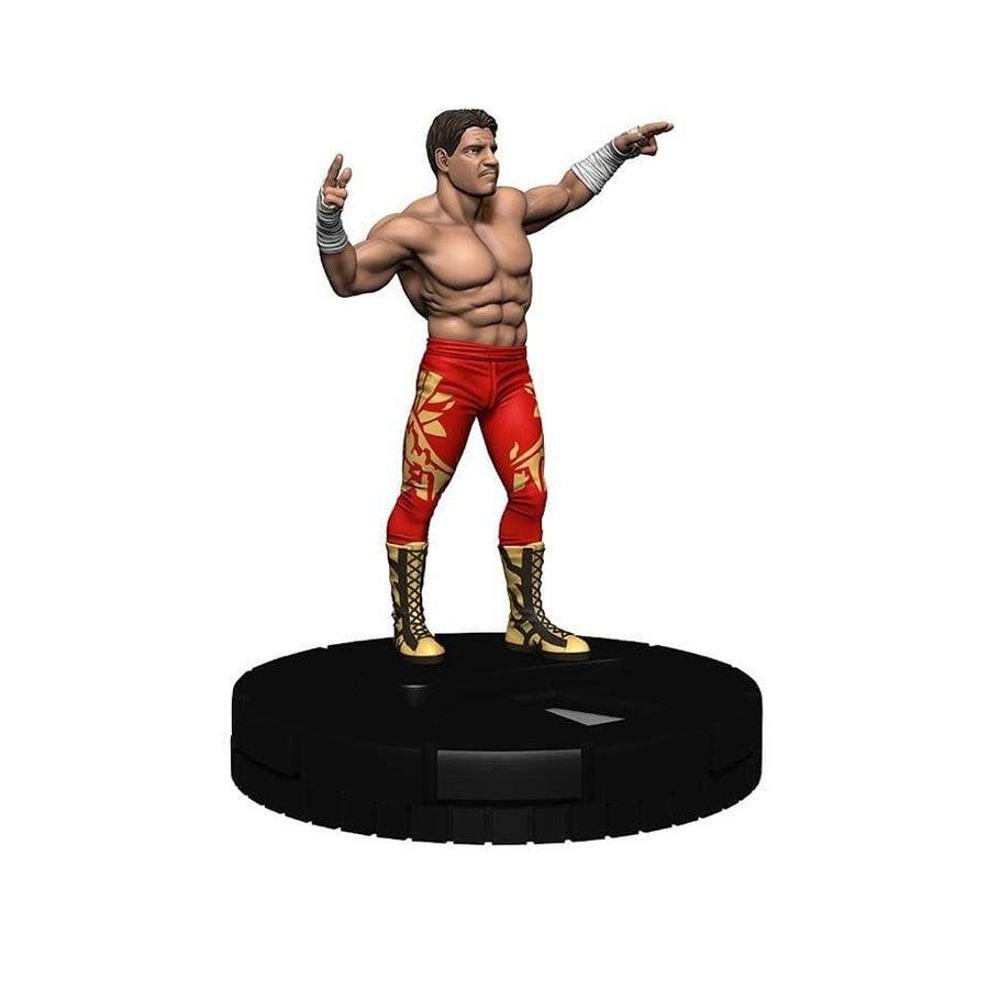 WWE-HeroClix-Eddie-Guerrero