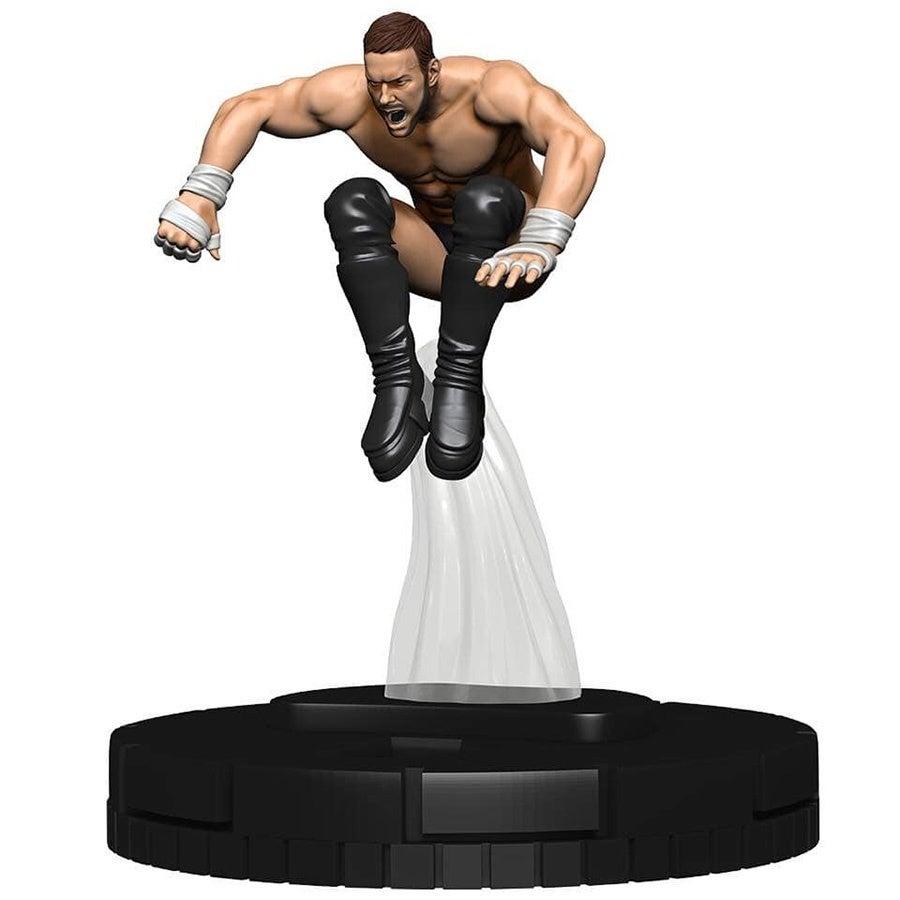 WWE-HeroClix-Finn-Balor