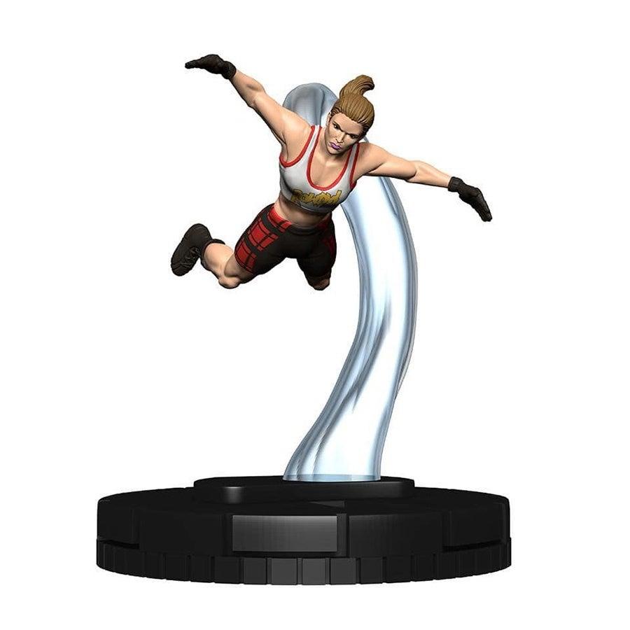 WWE-HeroClix-Ronda-Rousey