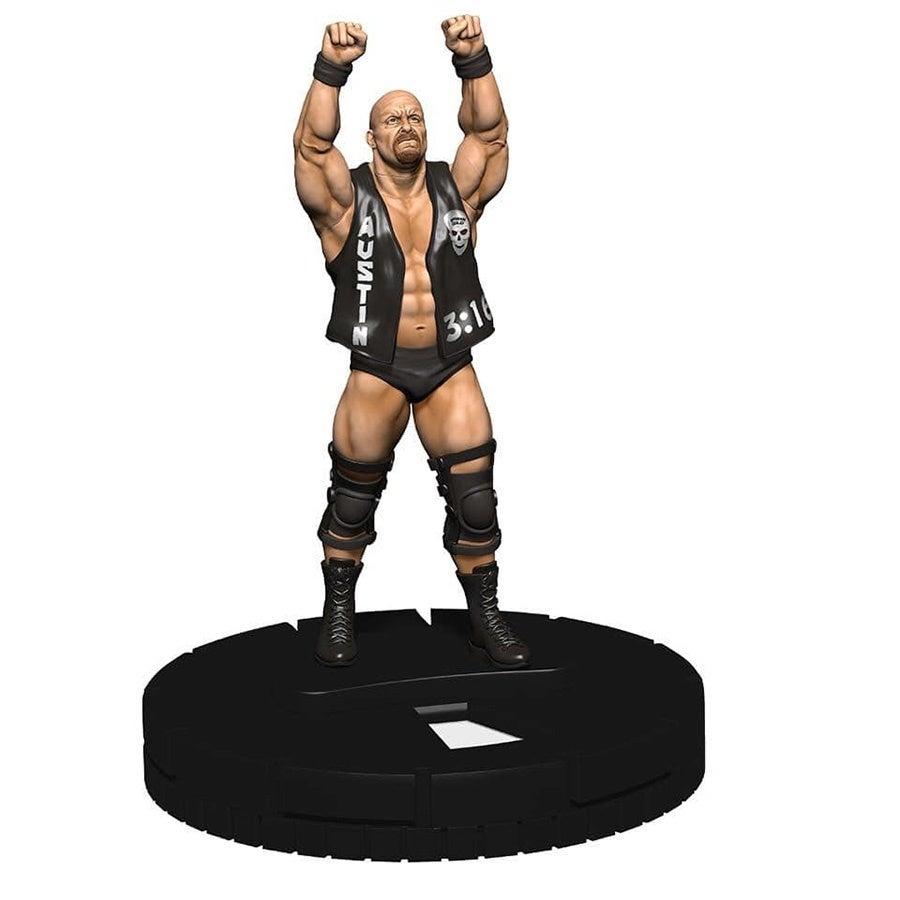 WWE-HeroClix-Stone-Cold-Steve-Austin