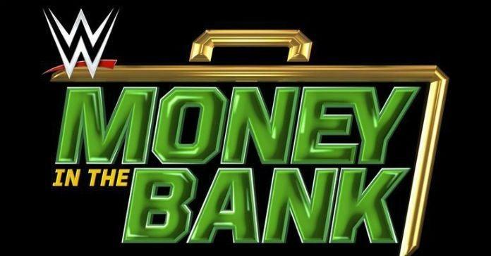 WWE-Money-in-the-bank-Logo