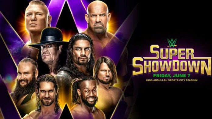 WWE-Super-Showdown-logo