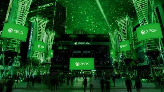 Xbox E3 2019 Showcase