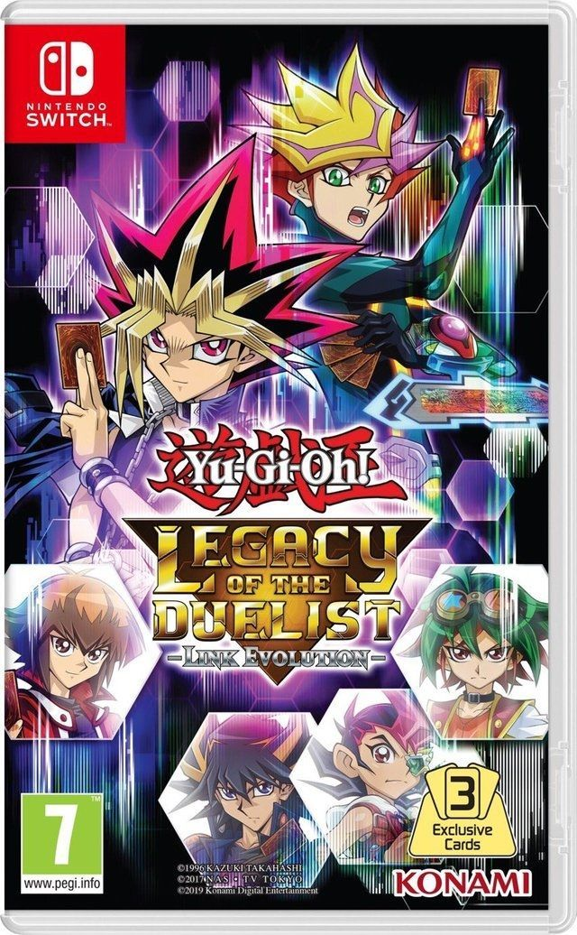 Yu-Gi-Oh-Legacy-of-the-Duelist-Link-Evolution