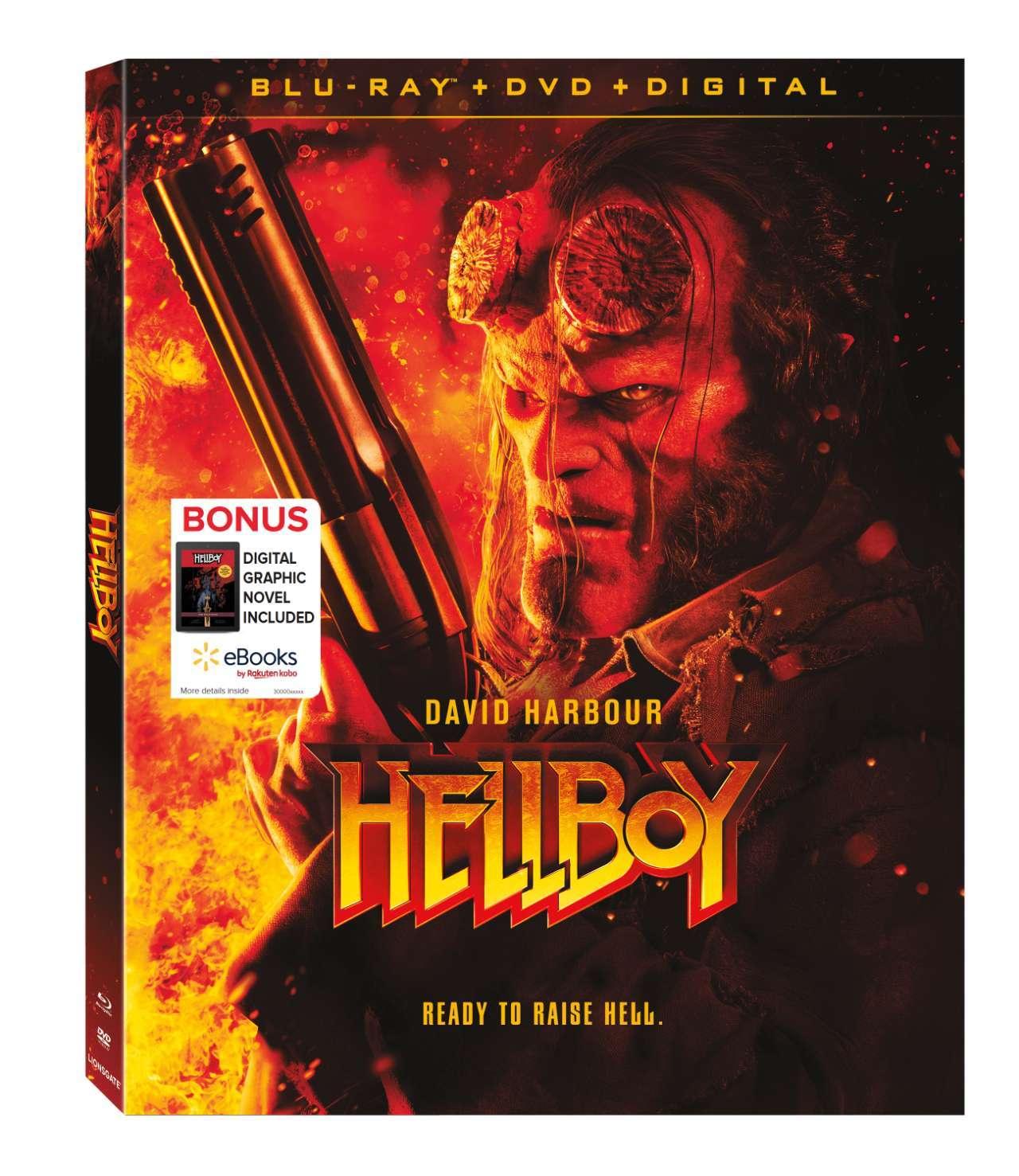 3D_RGB_HellboyBDCmboOcrd_WM
