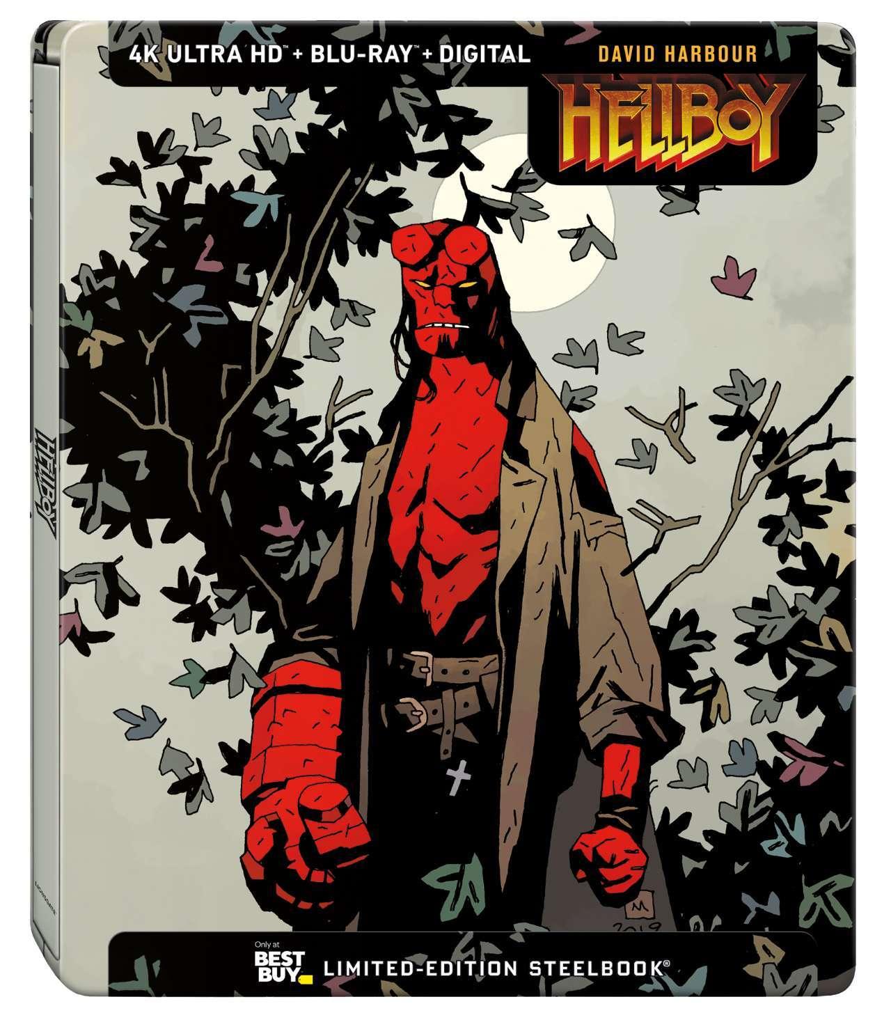 Hellboy Rise of the Blood Queen  - Page 2 3d-rgb-hellboysteelbkccrdbb-1174584