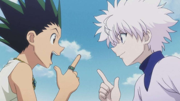 43-433989_gon-and-killua-wallpaper-hunter-x-hunter-gon
