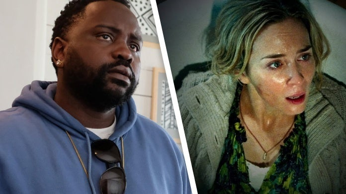 a quiet place 2 brian tyree henry